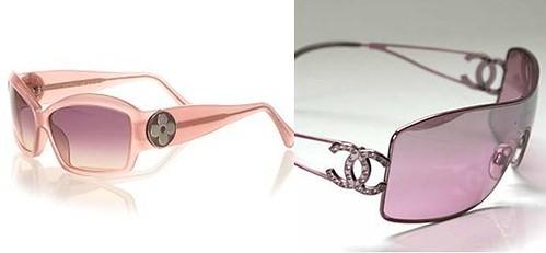 gafas-sol-rosas