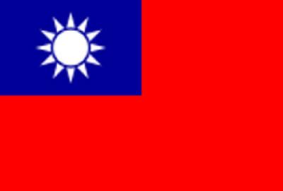 20120107_drapeau_taiwan