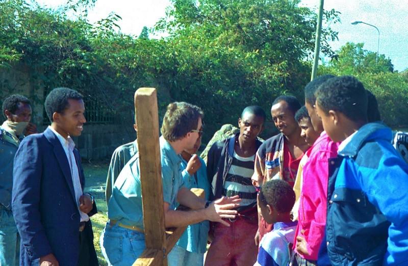 Ethiopia Image5