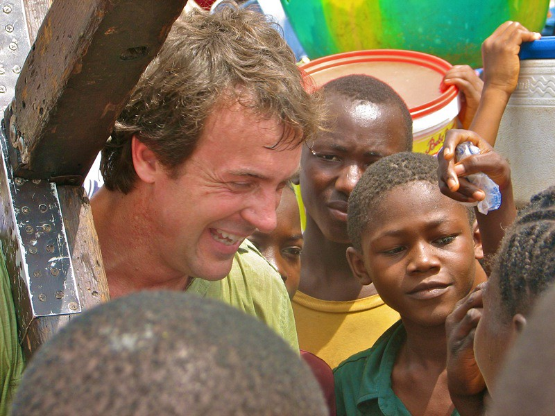 Liberia Image21