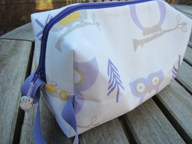 owl bag (1)