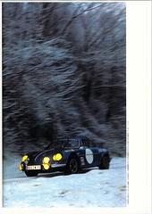 1995_10_carmagazine_a110_0006