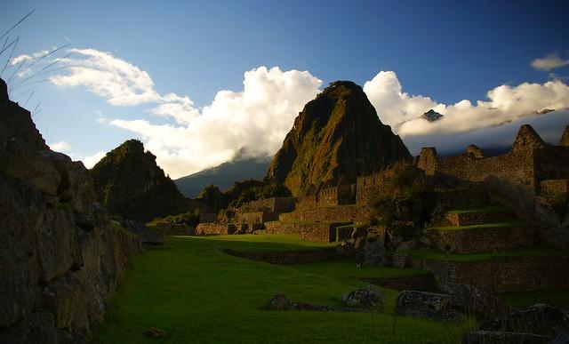 Machu-Picchu-Peru (358)