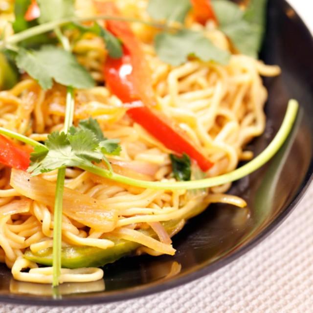 Zero Calorie Noodles 1865x1865