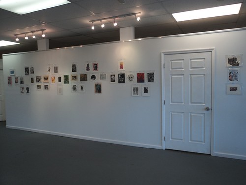 LAC Gallery