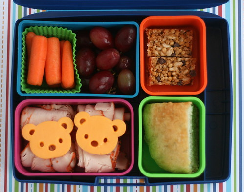 another lunch laptop lunches bento rosemary bread recipe. Black Bedroom Furniture Sets. Home Design Ideas