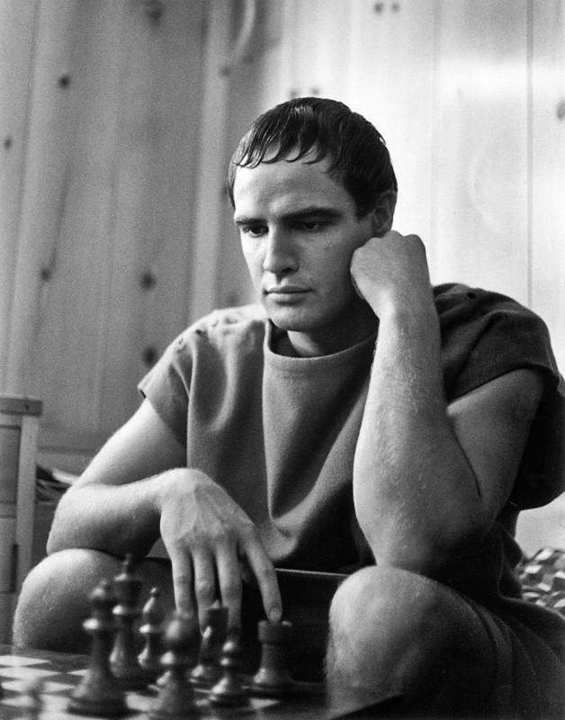 Orkin.Brando_01