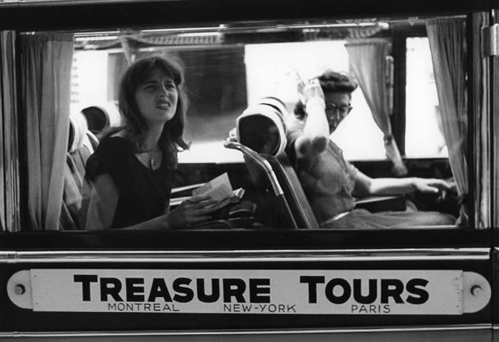 Orkin.Treasuretours_11