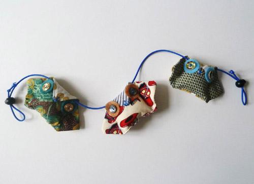 owl-bunting1