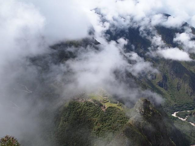Machu Pichu-71