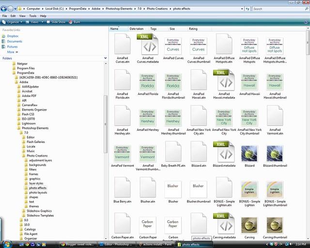 actions install2.jpg