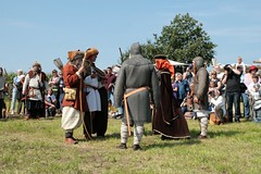 1200 Jahre Grönsfurth - 20-08-2011