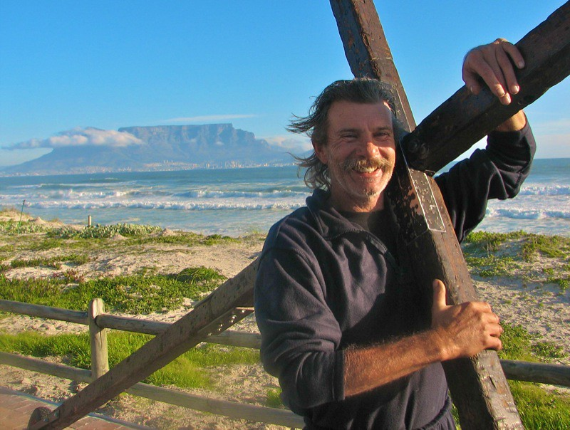 South Africa Image39