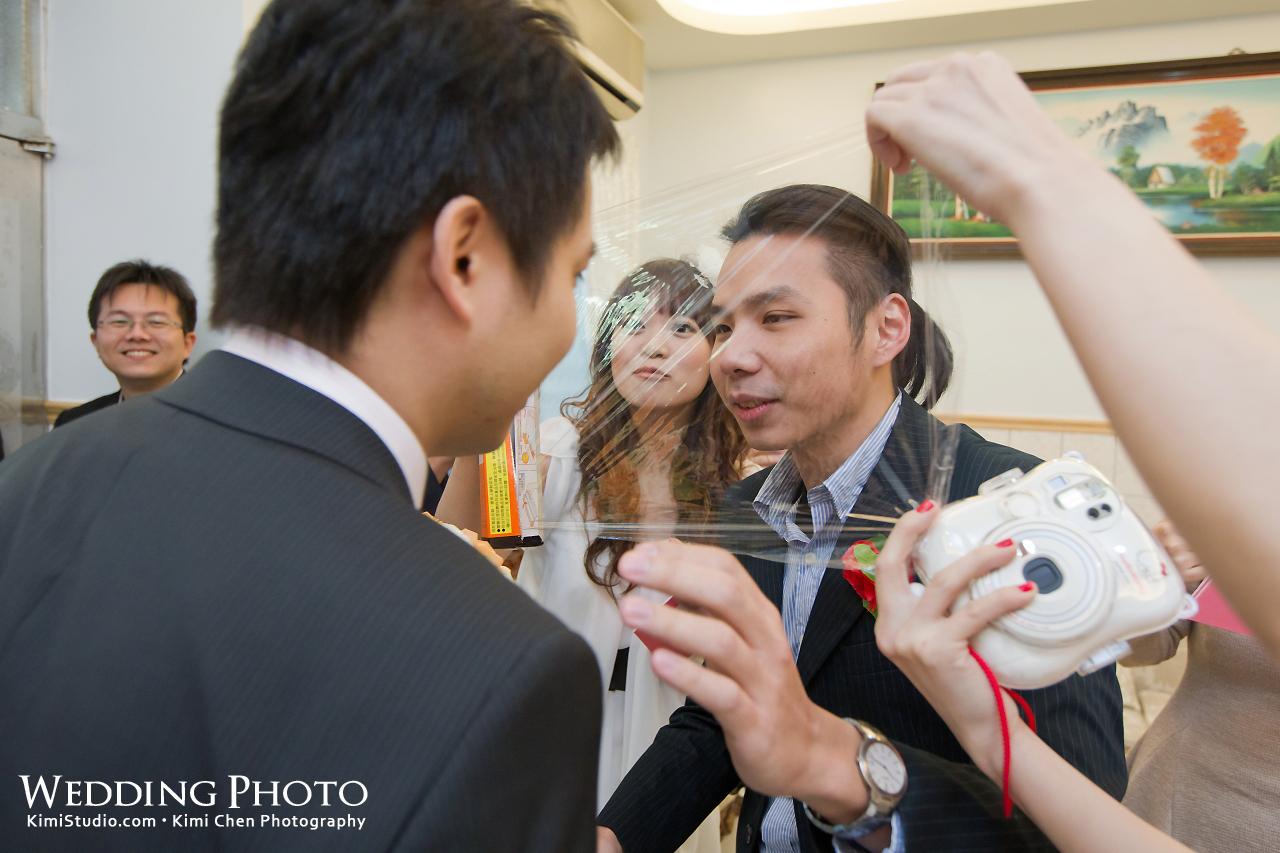 2011.12.24 Wedding-027