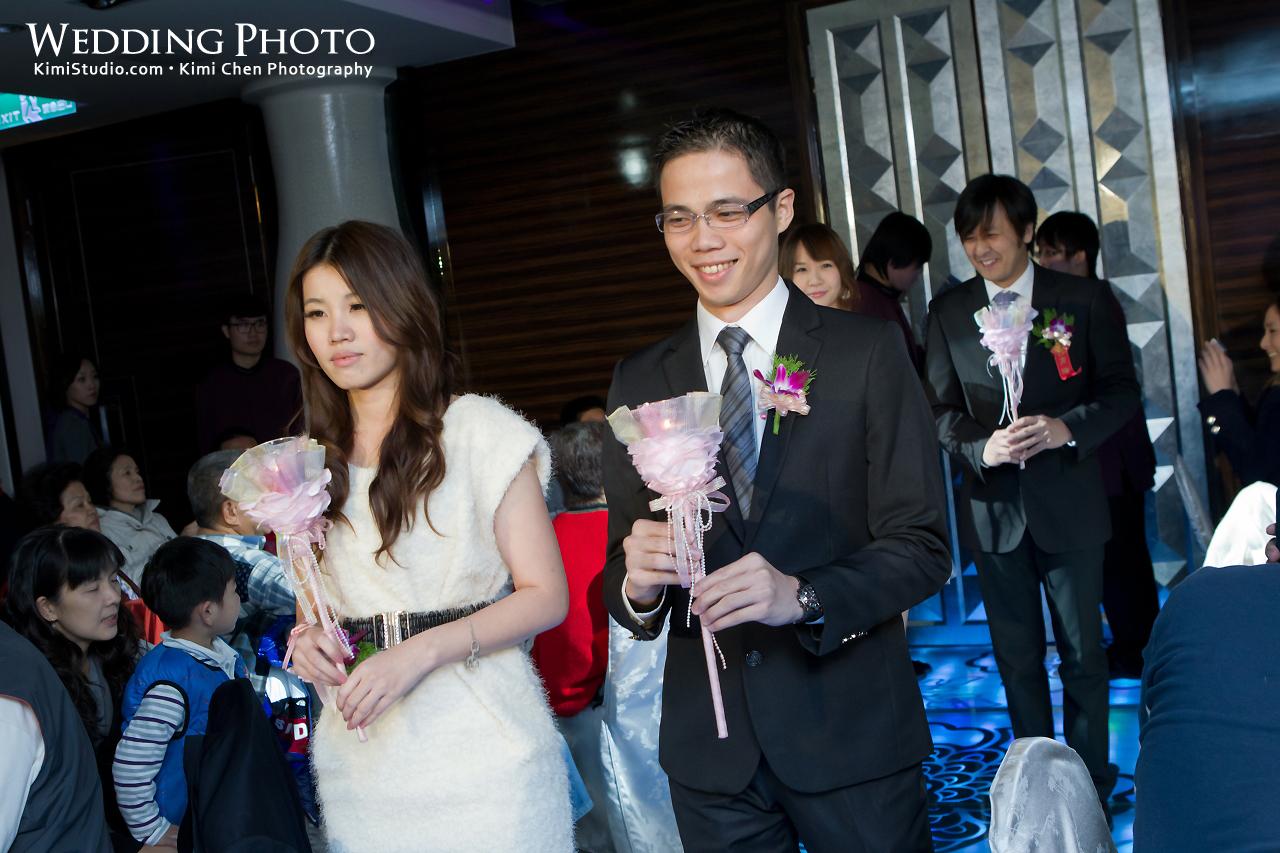 2011.12.24 Wedding-132