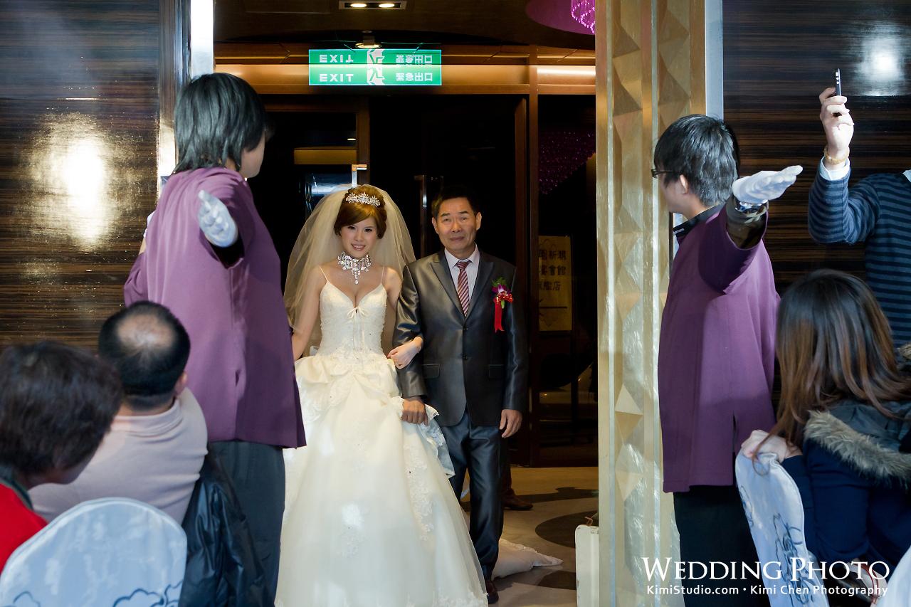 2011.12.24 Wedding-141