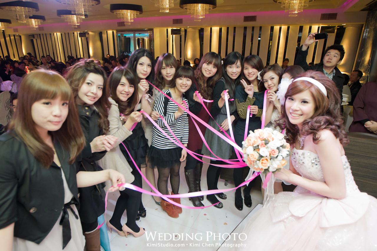 2011.12.24 Wedding-197