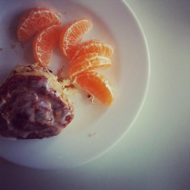 2. breakfast