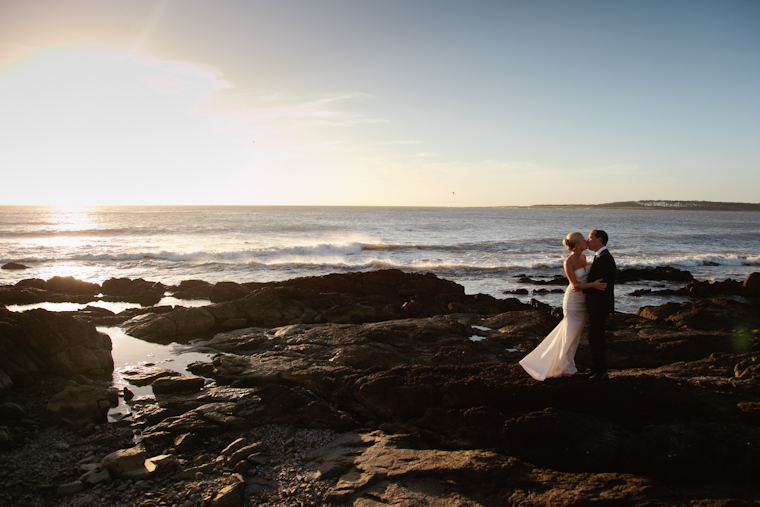 morgan-agustin-destination-vancouver-wedding-photography-punta-del-este 27