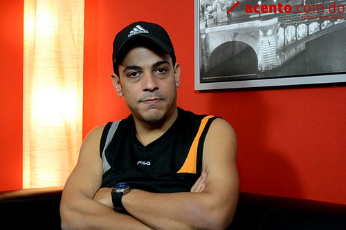 Luis José