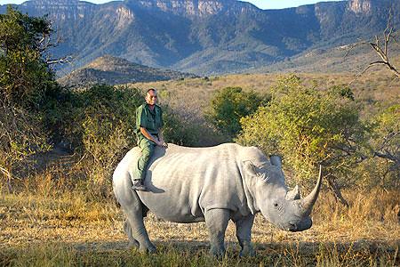 rhinoCAT_450x300
