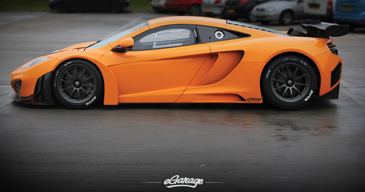 Lowered Cars - Cool low cars