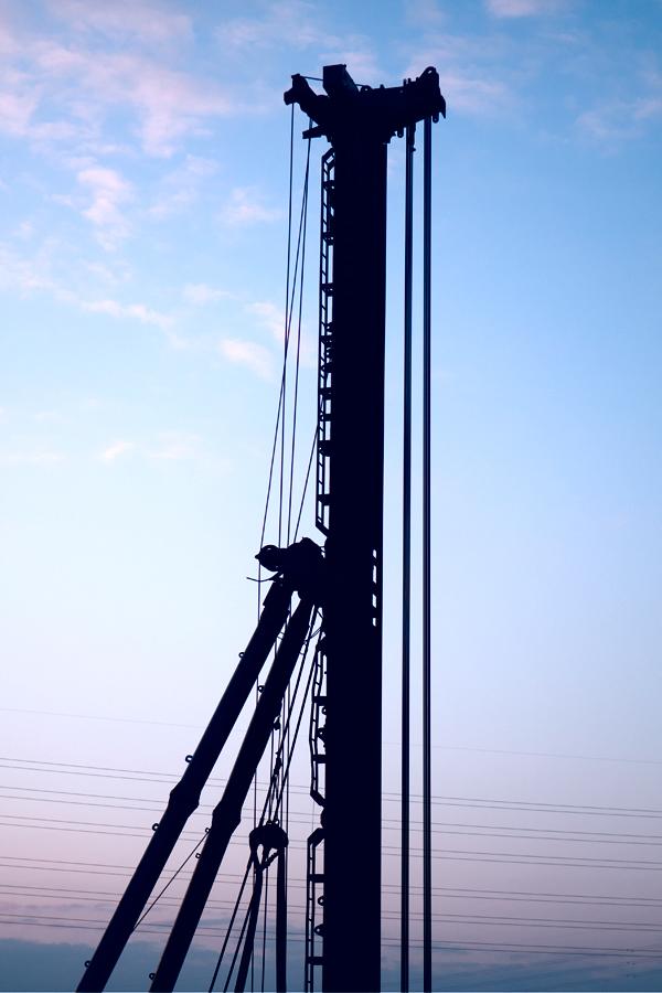 鉄の塊|滋賀県栗東市