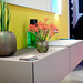 imm cologne 2012