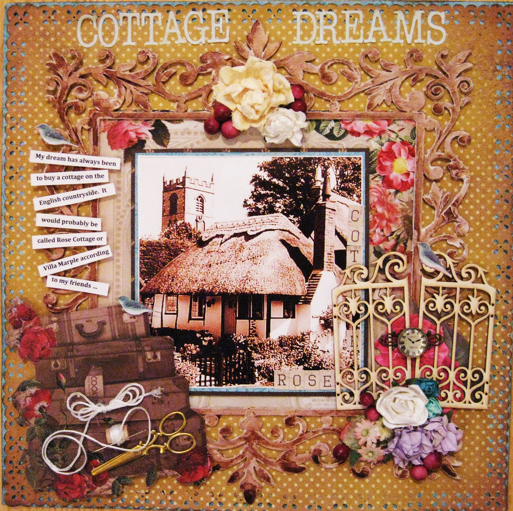 CSI2_Cottage Dreams 4000px-main