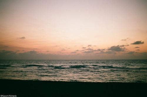 Daybreak  by Kasper83
