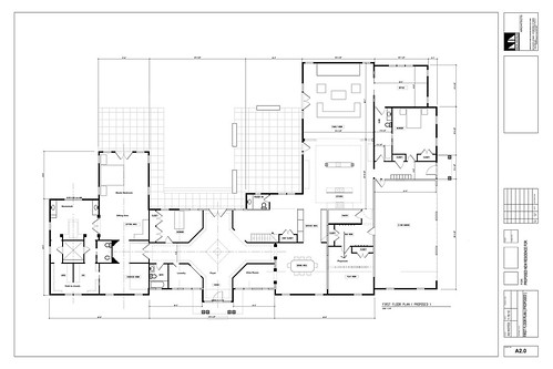DUANE FIRST FLOOR PLAN-PROPOSED16JAN2011 24x36 (1)_0001