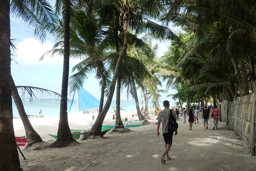 Boracay-2012 (12)