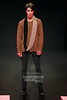 1913BERLIN by Yujia Zhai-Petrow - Mercedes-Benz Fashion Week Berlin AutumnWinter 2012#03