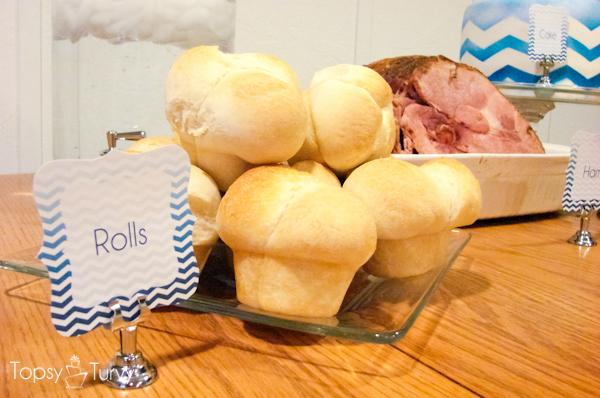 blue-chevron-ombre-birthday-rolls