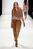 Rebekka Ruetz - Mercedes-Benz Fashion Week Berlin AutumnWinter 2012#10