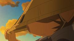120120(1) - 日本2012年度培育新進原畫師計畫《アニメミライ》由「西川貴教」擔任大使,將在3/24上映四部劇場版! (7/8)