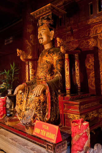 Ninh Binh 5