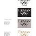 Salotto suunnitteli yrityksen ilmeen logoineen, typografioineen, väreineen ja kuvituksineen. Graafisessa ohjeistossa on neuvottu logon käyttö.