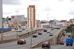 20/01/2012 - DOM - Diário Oficial do Município