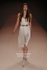 KAVIAR GAUCHE - Mercedes-Benz Fashion Week Berlin AutumnWinter 2012#14