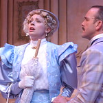 2012 Theater The Importance of Being Earnest