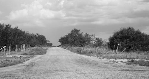 countyroad colemancounty