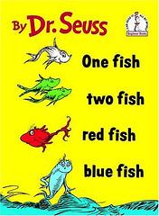 onefish