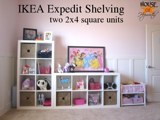 expedit_kinsey_hoh_13