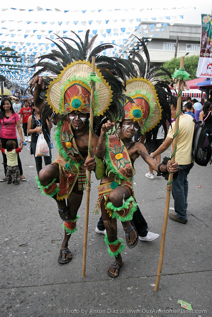 Dinagyang Street Party! -64.jpg