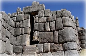 puerta-de-ingreso-al-parque-arqueologico-sacsayhuaman-cusco