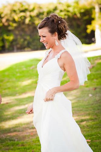 Weddings 2011_-11