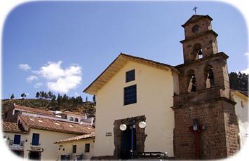 iglesia-colonial-de-san-blas-cusco