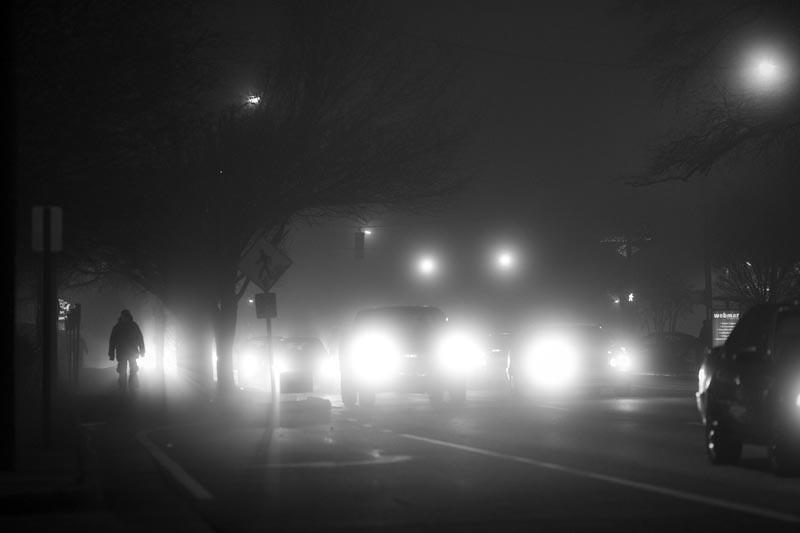 street01.24.12