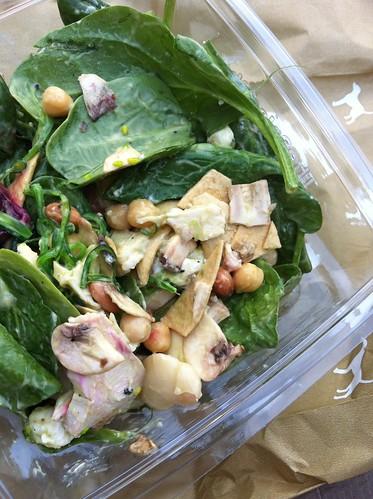 salad stop2